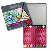 CRETACOLOR DRAWING & COLOUR PENCIL SETS