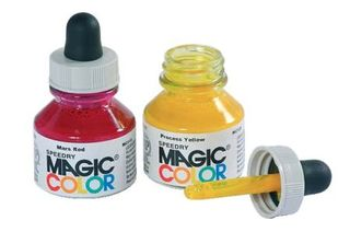 MAGIC COLOUR 28ML