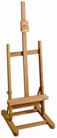 MABEF TABLE EASELS
