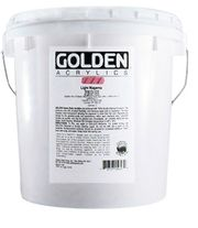GOLDEN HEAVY BODY ACRYLIC 3.78L