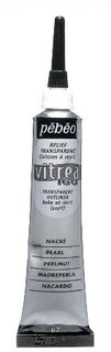 PEBEO VITREA 160 OUTLINERS