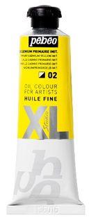 PEBEO XL OIL 37ML