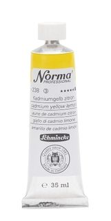 SCHMINCKE NORMA OIL 35ML