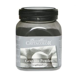 CRETACOLOR ART POWDER