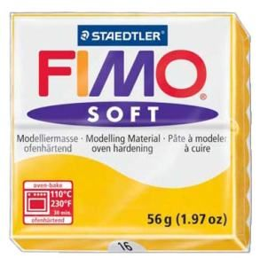 FIMO SOFT BLOCKS