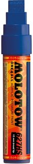 MOLOTOW ONE4ALL MARKER 15MM