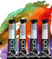 QOR WATERCOLOUR 11ML