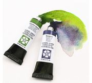 DANIEL SMITH WATERCOLOUR 15ML