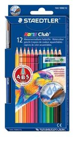 STAEDTLER COLOUR PENCIL SETS