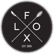 FLOX & TUFFERY PACKS