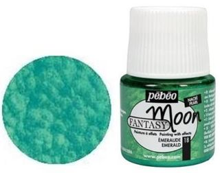 PEBEO FANTASY MOON PAINT 45ML