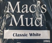 MACS CLAY