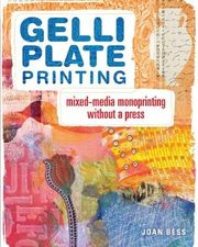 BOOKS PRINTMAKING