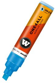 MOLOTOW ONE4ALL MARKER 4-8MM