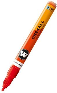 MOLOTOW ONE4ALL MARKER 2MM