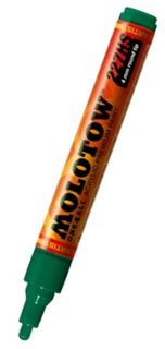 MOLOTOW ONE4ALL MARKER 4MM