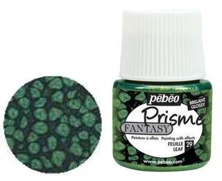 PEBEO FANTASY PRISME & MOON