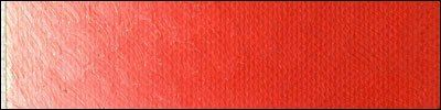 OLD HOLLAND 40ML CADMIUM RED SCARLET
