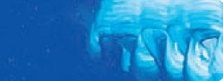 MATISSE 75ML COBALT BLUE S5