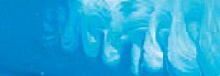 MATISSE 75ML CERULEAN BLUE S4