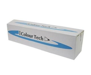COLOURTECH JETBOND 80 80GSM 610X50M ROLL