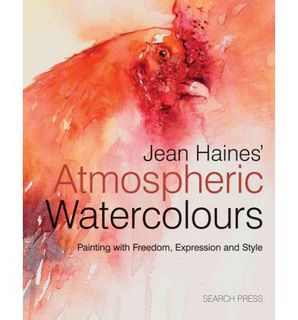 ATMOSPHERIC WATERCOLOURS