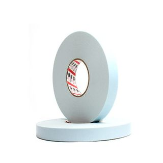 DOUBLE SIDED PE FOAM TAPE 18MMX10M