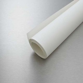FABRIANO ACCADEMIA DRAWING PAPER 120G 1.5X10M ROLL