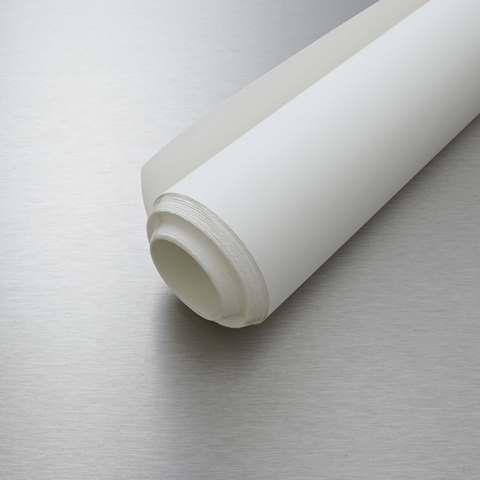 FABRIANO ACCADEMIA DRAWING PAPER 200G 1.5X10M ROLL