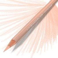 PRISMACOLOR PENCIL PC1001 SALMON