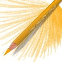 PRISMACOLOR PENCIL PC1002 YELLOW ORANGE