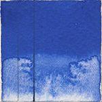QOR WATERCOLOUR 11ML CERULEAN BLUE CHROM
