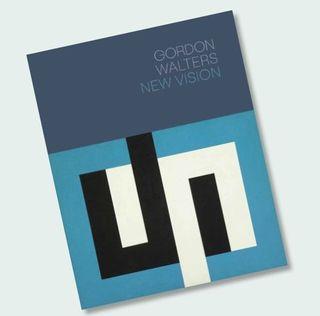 GORDON WALTERS NEW VISION
