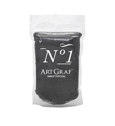 ART GRAF NO.1 KNEADABLE GRAPHITE 150G
