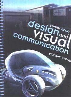 DESIGN & VISUAL COMMUNICATION SNR NCEA