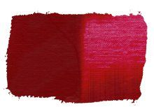 CHROMACRYL STUDENT ACRYLIC 2L COOL RED