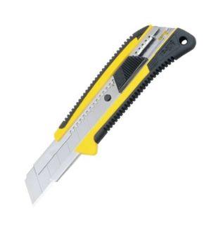 TAJIMA LC-660 GRI SNAP BLADE KNIFE