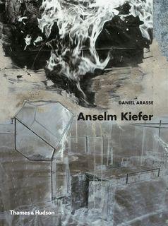 ANSELM KIEFER: COMPACT EDITION