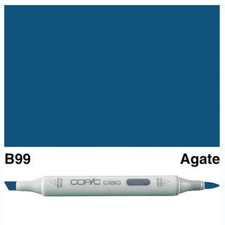 COPIC CIAO MARKER B99 AGATE