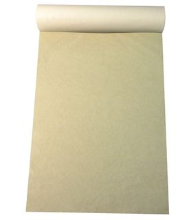 CABIN CRAFT TRANSFER PAPER WHITE A4 PK20