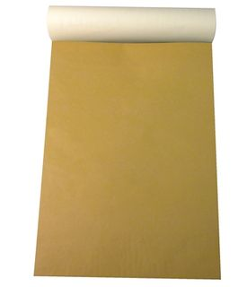 CABIN CRAFT TRANSFER PAPER YELLOW A4 P20