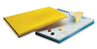 MASTERSON STA-WET PAINTERS PAL REFILL