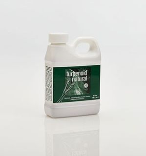 TURPENOID NATURAL 473ML