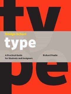 DESIGN SCHOOL TYPE