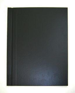 GUARD BOOK A2 (50LEAF 150GSM)