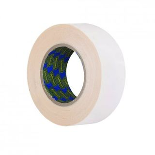 SELLOTAPE DOUBLE SIDED TISSUE 12MM X 33M