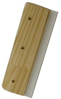 NEHOC LONG LIFE SQUEEGEE 240MM