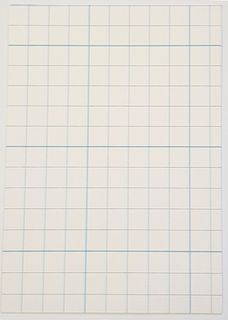 EXPRESSION DOUBLE SIDED ADHESIVE SHEET A4 PKT 5