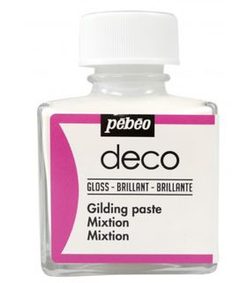 PEBEO EFFECT+ 75ML GILDING PASTE
