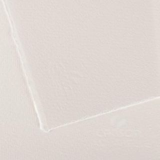 CANSON MONTVAL WATERCOLOUR SHEET 300G 55X75 CP